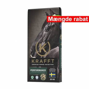 Krafft Performance