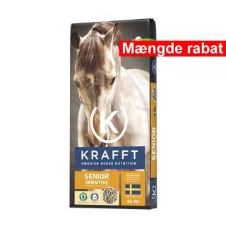 Krafft Senior Sensitive