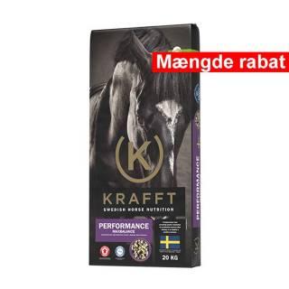 Krafft Performance Maxbalance
