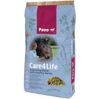 Pavo Care4Life - 15 kg.