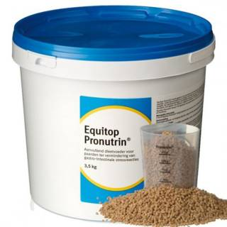 Equitop Pronutrin