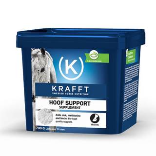Krafft Hoof Support