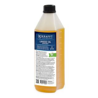KRAFFT Linseed Oil