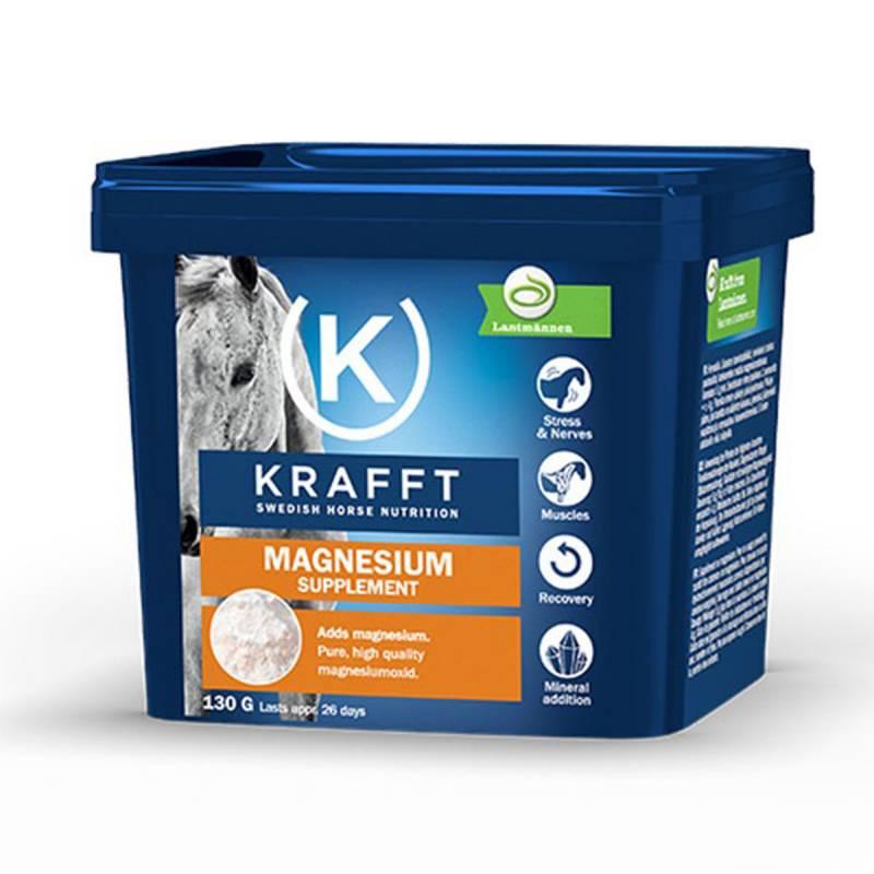 Krafft Magnesium