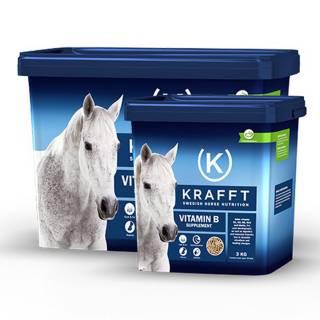 Krafft Vitamin B Pellets
