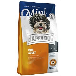 Happy Dog Mini Adult