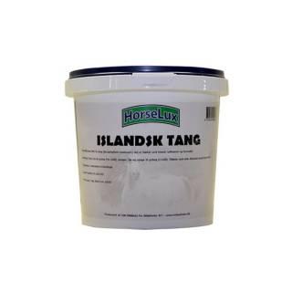HorseLux Islandsk Tang 1kg