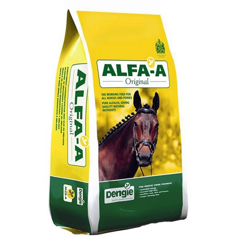 Dengie Alfa-A 15 kg