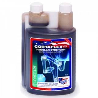 Equine America Cortaflex HA Regular Solution 1 l