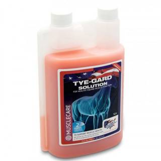 Equine America Tye-Gard Flydende E-vitamin