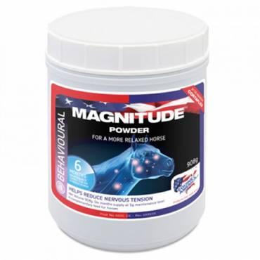 Equine America Magnitude Powder 908 gr