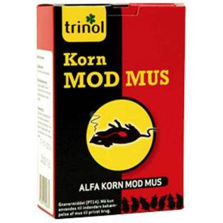Trinol Alfa Korn mod mus 60 gr.