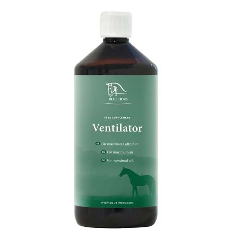 Ventilator - 1l
