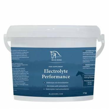 Blue Hors Electrolyt Perfomance 25 x 30 g