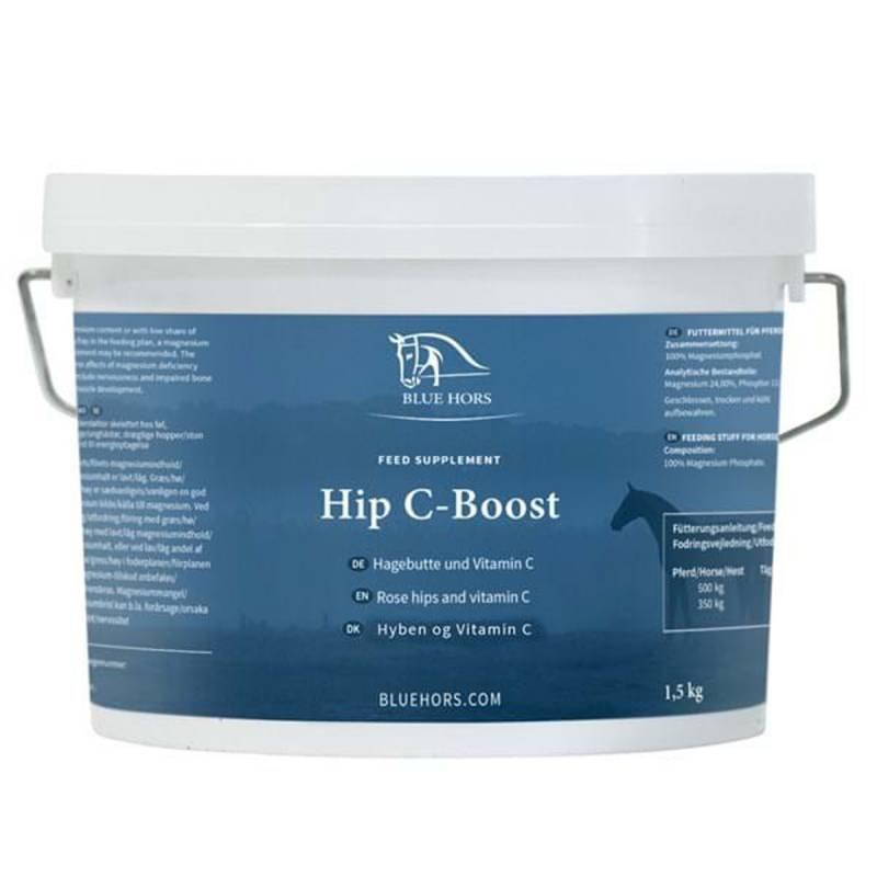 Hip C Boost 1,5 kg