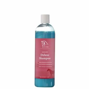 Blue Hors Deluxe Shampoo