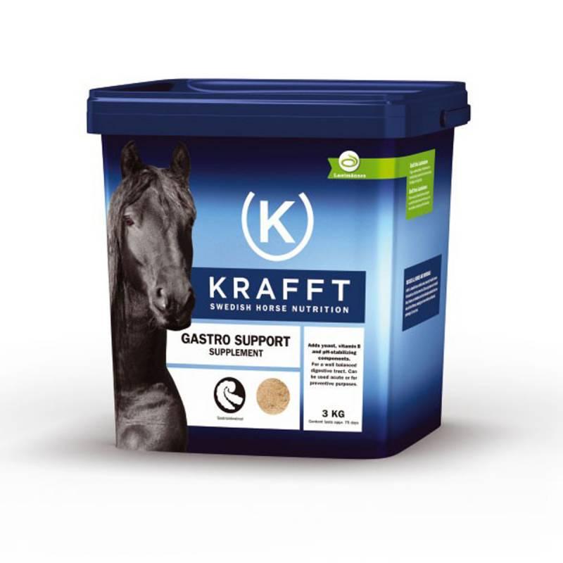 Krafft Gastro Support