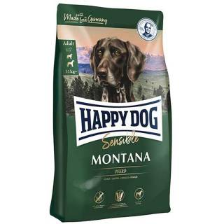 Happy Dog Montana 10 kg
