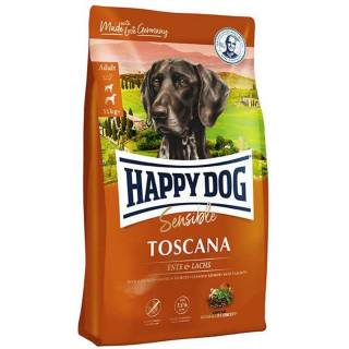 Happy Dog Neuseeland 12,5 kg