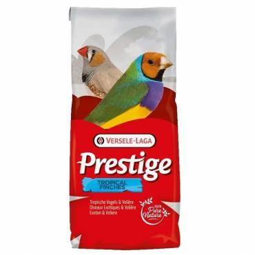 Versele Laga Prestige Trope 20 kg