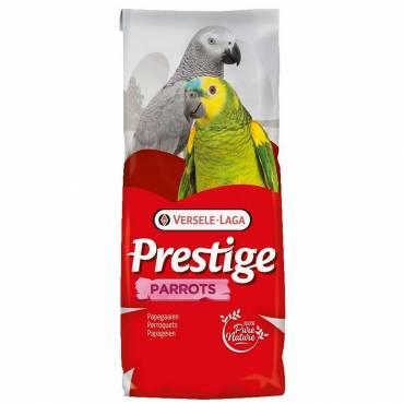 Versele Laga Prestige Parrots  Mega Fruit 15 kg
