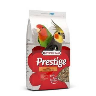 Versele Laga Prestige Parakit Stand Up 4 kg