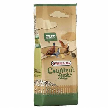 Versele Laga Country's Best Grit 2,5kg