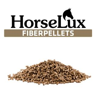 HorseLux FiberPellets