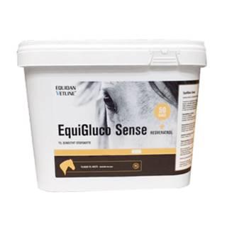 Equidan EquiGluco Sense  5 kg