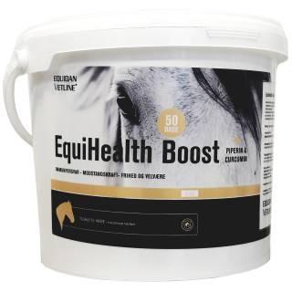 Equidan EquiHealth Boost 5 kg