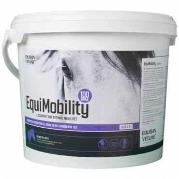 Equidan EquiMobility 5 kg