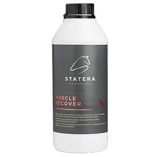 Statera Muscle Recover