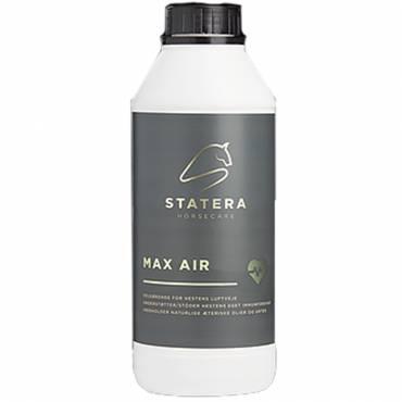 Statera Max Air