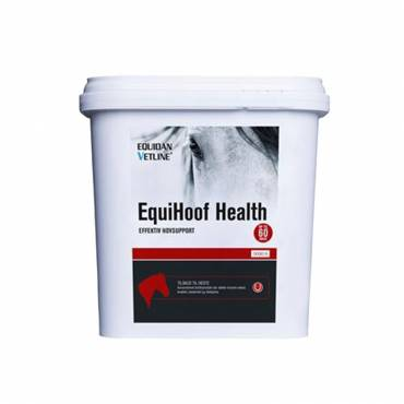 Equidan EquiHoof Health