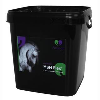 Amequ MSM Flex+