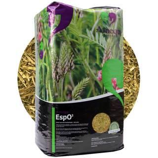 Amequ EspO3 - 15 kg