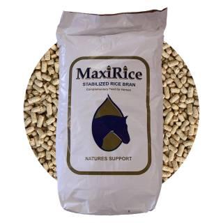 Amequ MaxiRice 15 kg
