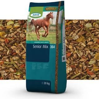 Aveve 354 Senior Mix - 20 kg
