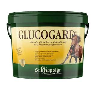 St. Hippolyt GlucoGard