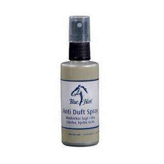 Blue Hors Anti Odor Spray