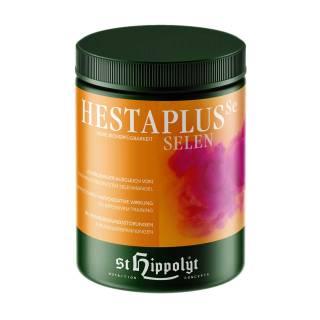 Hestaplus Selen 1 kg