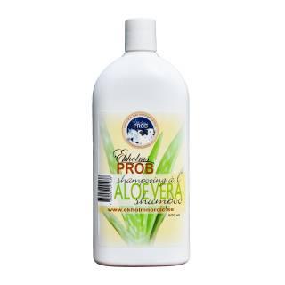 Prob Ekholms AloeVera Shampoo