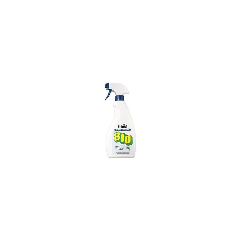 Trinol 810 -fluespray 700 ml