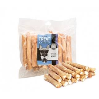 Treateaters Chicken Rolls 12,5 cm