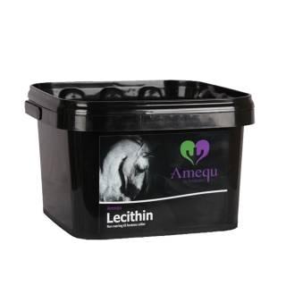Amequ Lecithin 1,5kg