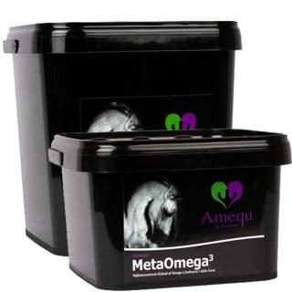 Amequ MetaOmega3