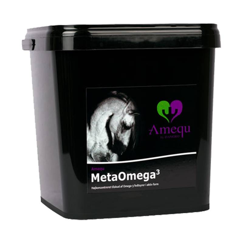 Amequ MetaOmega3 3 kg
