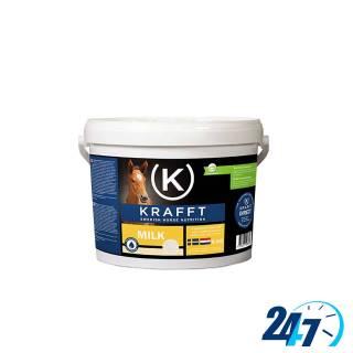 Krafft Milk
