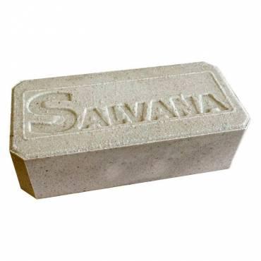 Salvana Sliksten m mineraler