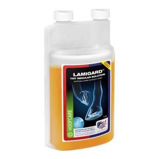 Equine America Lamigard TRT Solution